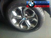 X series: BMW X3 xDrive xLine diesel FREE BBN (image.jpg)