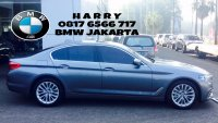 JUAL BMW ALL NEW 5 SERIES G30 2017 (IMG_1771.JPEG)