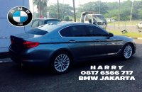 JUAL BMW ALL NEW 5 SERIES G30 2017 (IMG_1770.JPEG)