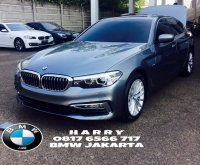JUAL BMW ALL NEW 5 SERIES G30 2017 (IMG_1772.JPEG)