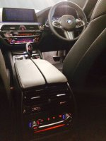 JUAL BMW ALL NEW 5 SERIES G30 2017 (5306.jpg)