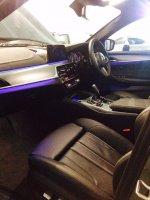 JUAL BMW ALL NEW 5 SERIES G30 2017 (5307.jpg)
