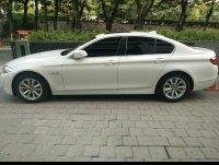 5 series: Dijual Mobil BMW 523i