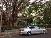 5 series: BMW 520i E60 NIK 2004 modif (image2 (1) - Copy.JPG)