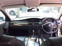 5 series: BMW 520i E60 NIK 2004 modif (image4 - Copy.JPG)