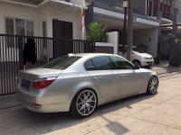 5 series: BMW 520i E60 NIK 2004 modif (image8.JPG)