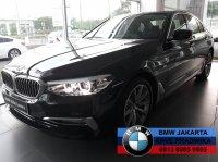 5 series: BMW 520 diesel G30 Luxury brand new (PicsArt_09-21-06.50.13.jpg)