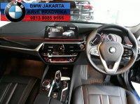 5 series: BMW 520 diesel G30 Luxury brand new (PicsArt_09-21-06.55.13.jpg)