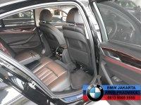 5 series: BMW 520 diesel G30 Luxury brand new (PicsArt_09-21-06.58.39.jpg)
