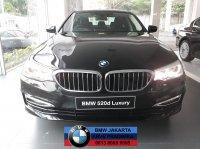 5 series: BMW 520 diesel G30 Luxury brand new (PicsArt_09-28-10.37.14.jpg)