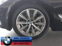 5 series: BMW 520 diesel G30 Luxury brand new (PicsArt_09-21-06.52.34.jpg)