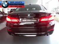 5 series: BMW 520 diesel G30 Luxury brand new (PicsArt_09-21-06.54.20.jpg)