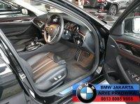 5 series: BMW 520 diesel G30 Luxury brand new (PicsArt_09-21-06.57.00.jpg)