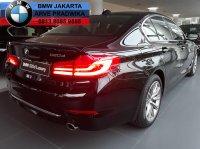 5 series: BMW 520 diesel G30 Luxury brand new (PicsArt_09-21-06.53.16.jpg)