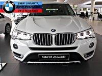 X series: BMW X3 diesel xDrive xLine 2.0 2016 Special Price (PicsArt_09-28-05.09.48.jpg)