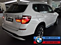 X series: BMW X3 diesel xDrive xLine 2.0 2016 Special Price (PicsArt_09-28-05.00.40.jpg)