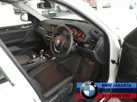 X series: BMW X3 diesel xDrive xLine 2.0 2016 Special Price (PicsArt_09-28-05.13.33.jpg)