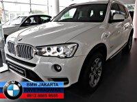 X series: BMW X3 diesel xDrive xLine 2.0 2016 Special Price (PicsArt_09-28-05.08.30.jpg)