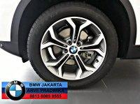 X series: BMW X3 diesel xDrive xLine 2.0 2016 Special Price (PicsArt_09-28-05.04.01.jpg)