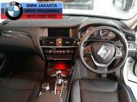 X series: BMW X3 diesel xDrive xLine 2.0 2016 Special Price (PicsArt_09-28-05.14.29.jpg)