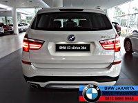 X series: BMW X3 diesel xDrive xLine 2.0 2016 Special Price (PicsArt_09-28-05.12.15.jpg)
