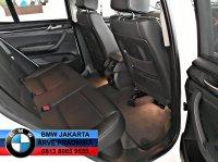 X series: BMW X3 diesel xDrive xLine 2.0 2016 Special Price (PicsArt_09-28-05.15.22.jpg)