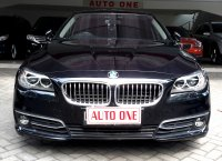 5 series: BMW 520i Twin Turbo sedan ( Bensin ) (wa81q1[2].jpg)