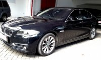 5 series: BMW 520i Twin Turbo sedan ( Bensin ) (wayyq1[1].jpg)