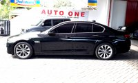 5 series: BMW 520i Twin Turbo sedan ( Bensin ) (waii81[2].jpg)