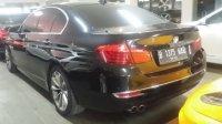 5 series: BMW 520l AT CKD interior cokelat tua (image.jpeg)
