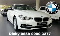 3 series: Jual BMW 320i Sport, Dealer Resmi BMW Jakarta (PicsArt_09-30-09.05.21.jpg)