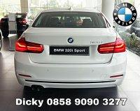 3 series: Jual BMW 320i Sport, Dealer Resmi BMW Jakarta (PicsArt_09-30-09.15.01.jpg)