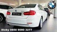 3 series: Jual BMW 320i Sport, Dealer Resmi BMW Jakarta (PicsArt_09-30-09.11.15.jpg)