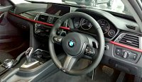 3 series: Jual BMW 320i Sport, Dealer Resmi BMW Jakarta (1499317105381.jpg)