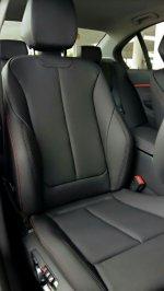 3 series: Jual BMW 320i Sport, Dealer Resmi BMW Jakarta (1499317148571.jpg)