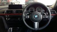 3 series: Jual BMW 320i Sport, Dealer Resmi BMW Jakarta (20170930_085359.jpg)
