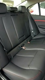 3 series: Jual BMW 320i Sport, Dealer Resmi BMW Jakarta (1499317172222.jpg)
