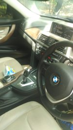 3 series: BMW 320d 2014 (nik 2013)  Hitam Diesel Twin Turbo, Terawat (IMG_20171002_104603.jpg)