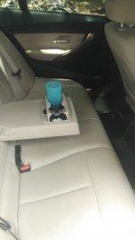 3 series: BMW 320d 2014 (nik 2013)  Hitam Diesel Twin Turbo, Terawat (IMG_20171002_104718.jpg)