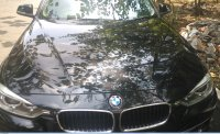 3 series: BMW 320d 2014 (nik 2013)  Hitam Diesel Twin Turbo, Terawat (bmw.png)