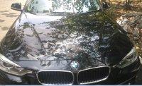 3 series: BMW 320d 2014 (nik 2013)  Hitam Diesel Twin Turbo, Terawat (bmw.png)