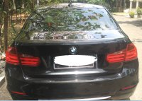 3 series: BMW 320d 2014 (nik 2013)  Hitam Diesel Twin Turbo, Terawat (bmw2.png)