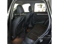 X series: JUAL ALL NEW BMW X1 Sport 18i xLine (READY) (X12.jpg)