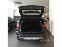 X series: JUAL ALL NEW BMW X1 Sport 18i xLine (READY) (X14.jpg)