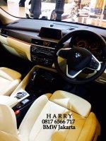 X series: JUAL ALL NEW BMW X1 Sport 18i xLine (READY) (x18.jpg)