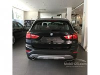 X series: JUAL ALL NEW BMW X1 Sport 18i xLine (READY) (X13.jpg)