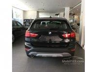 X series: JUAL ALL NEW BMW X1 Sport 18i xLine (READY) (X13.jpg)