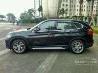 X series: JUAL ALL NEW BMW X1 Sport 18i xLine (READY) (X17.jpg)
