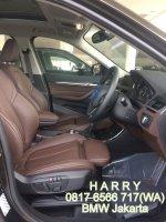 X series: JUAL NEW BMW X1 sDrive 18i xLine (READY) (IMG_0275.JPG)