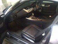 Z series: BMW Z4 Cabrio Sport ROADSTER (image.jpeg)